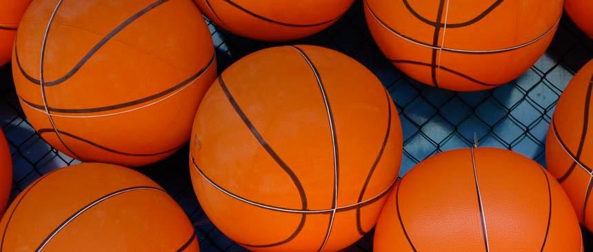Kanizsa Kosárlabda Klub